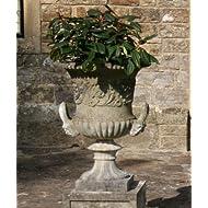 Large Garden Vases Montpellier Planter