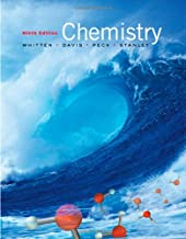 Best chemistry 10th edition whitten Reviews