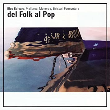Del Folk al Pop