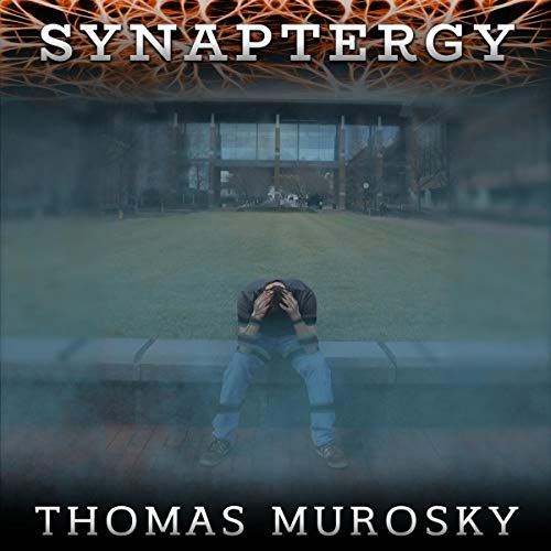 Synaptergy cover art