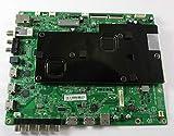 Vizio 756TXFCB0QK0250 Main Board for M43-C1 (LTTWSPCR) -See Note