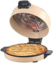 Home Master Electric Instant Bread Maker - HM-390