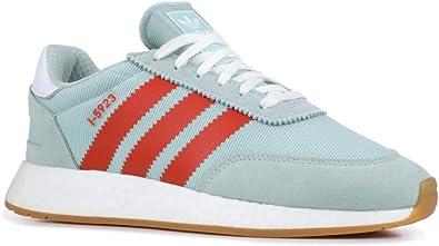 Tênis masculino Adidas Originals I-5923