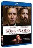 The Song Of Names: La Musica Della Memoria (BD)