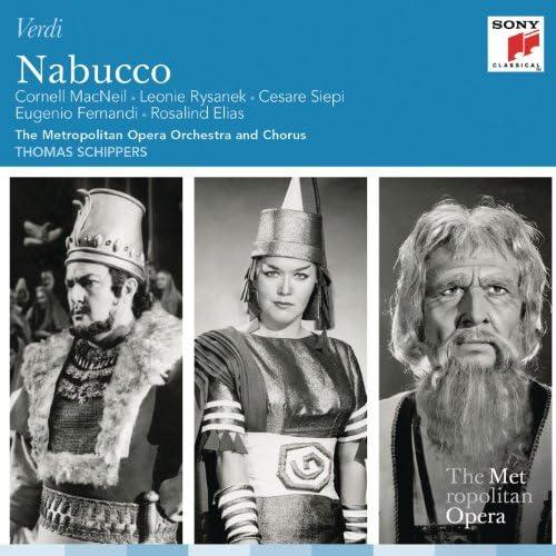 Various & Giuseppe Verdi