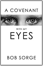 covenant eyes for kindle
