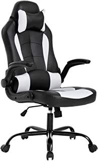 Best Tv Chairs For Bad Backs of 2020 – Top Rated & Reviewed