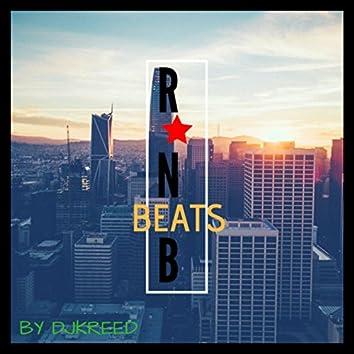 RNB BEATS