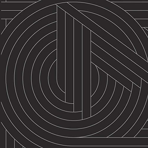 (OMD 40th Anniversary) SΟՍVΕΝΙR - ΤΗΕ SΙΝGԼΕS 1979-2019 [2CD]. UK Import