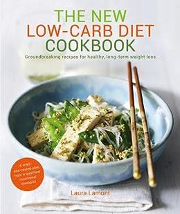 atkins diet long term weight loss