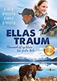 Ellas Traum – Niemand ist zu klein für große Ziele (Film): nun als DVD, Stream oder Blu-Ray erhältlich