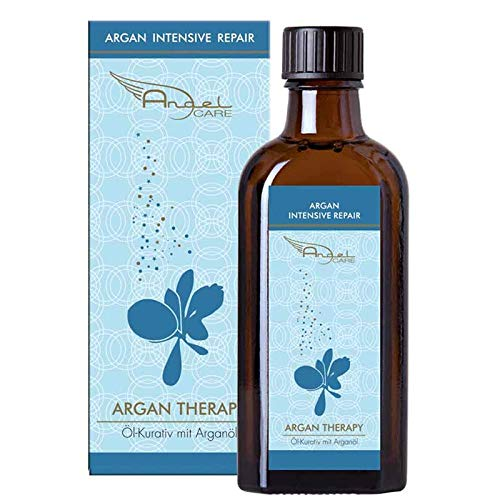 Angel Care �l-Kurativ mit Argan�l 100 ml