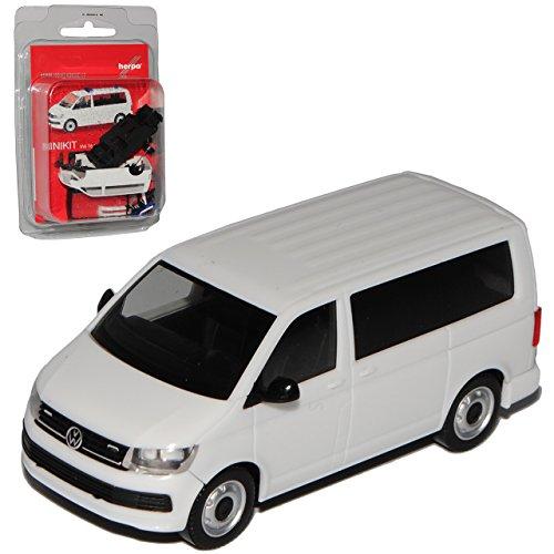 commercial vw caddy adac test & Vergleich Best in Preis Leistung