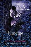 Hidden (House of Night)