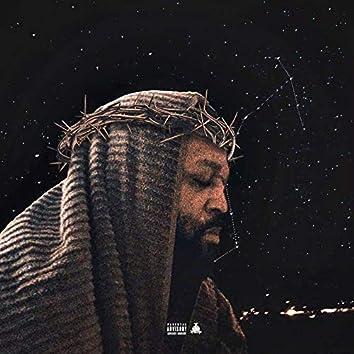 Blaxk Jezuz