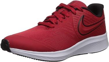 el precio más baratas materiales superiores gran venta de liquidación Amazon.es: zapatillas running niño - Nike