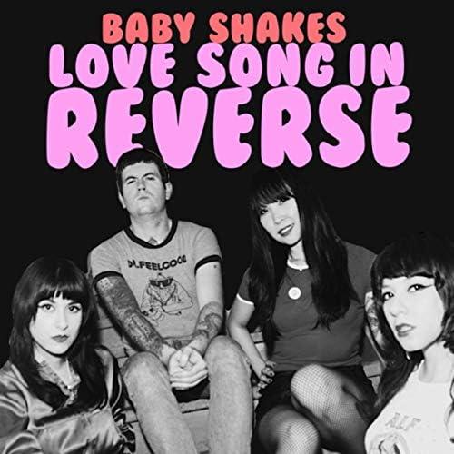 Baby Shakes