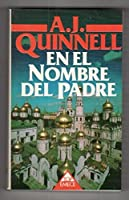 En El Nombre Del Padre 8478881379 Book Cover