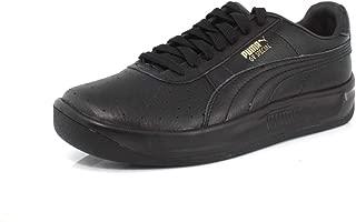 Men's Gv Special Sneaker