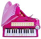 Immagine 1 bontempi pianoforte 10 3072