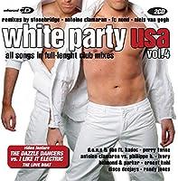 White Party USA Vol.4