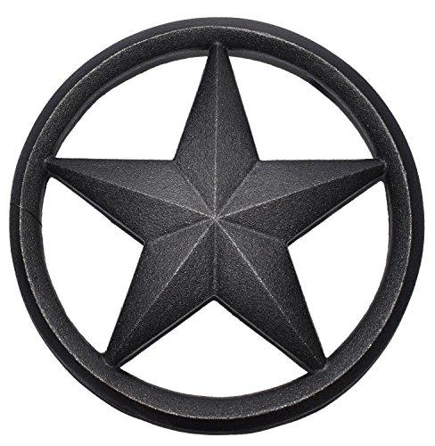 Top 10 Best Star Trivets Comparison