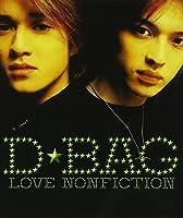 LOVE NONFICTION