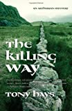 Image of The Killing Way