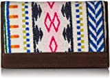 Pendleton Women's Secretary Wallet, spirit Seeker, One Size