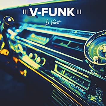 V-Funk