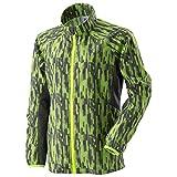 (ミズノ) MIZUNO ランニングウィンドブレーカーシャツ [レディース] J2ME7710