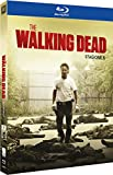The Walking Dead 6 (Box 5 Br)