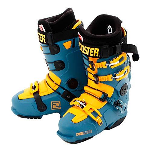 Deeluxe Herren Snowboard Boot Track 425 PRO T