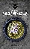 Nuestras Mejores Recetas: Edición Salsas