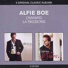 Classic Albums - Onward / La Passione by Alfie Boe
