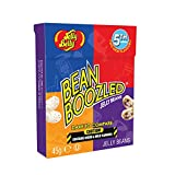 Jelly Belly Bean Boozled 45 g (Pack of 3)