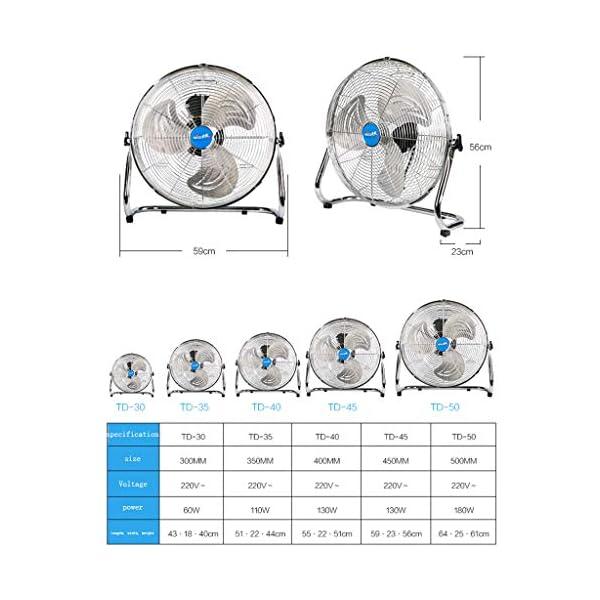 Ventilador-de-Piso-Ventilador-Industrial-Ventilador-de-Alta-Velocidad-Circulador-de-Aire-Ventilador-de-Piso-Oficina-del-hogar-Ventilador-Turbo-Ventilador-de-Mesa-de-Escritorio-3-velocidades
