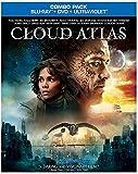 Cloud Atlas [Edizione: Stati Uniti]