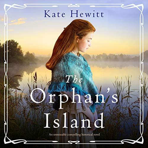 The Orphan's Island Titelbild