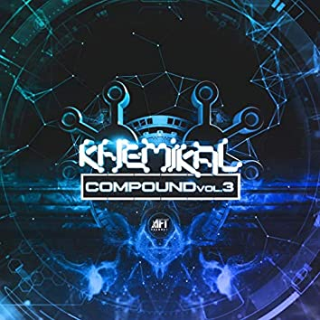 Compound Volume 3