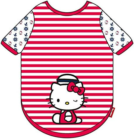 Hello kitty dog clothes