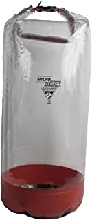 Seattle Sports Glacier Clear Dry Bag (Large)