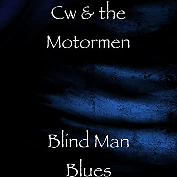 Blind Man Blues