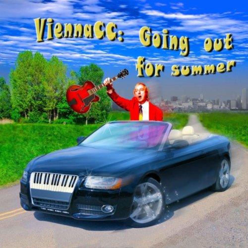About My Free Mp3 by Viennacc on Amazon Music - Amazon com
