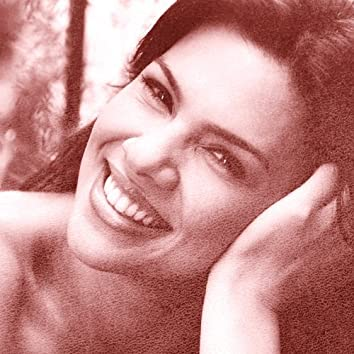 Camila Rondon