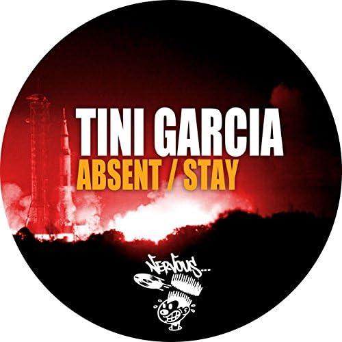 Tini Garcia
