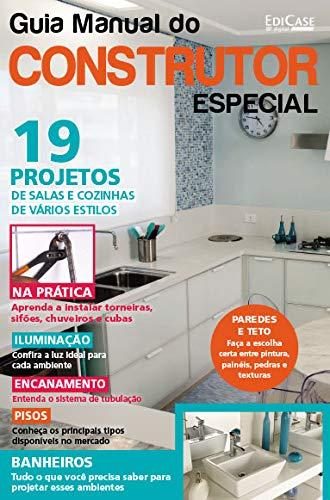 Projetos e Decoração - 04/05/2020