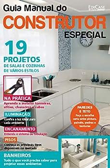 Projetos e Decoração - 04/05/2020 por [EdiCase Publicações]
