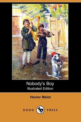 Nobody's Boyの詳細を見る
