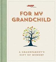 for my grandchildren